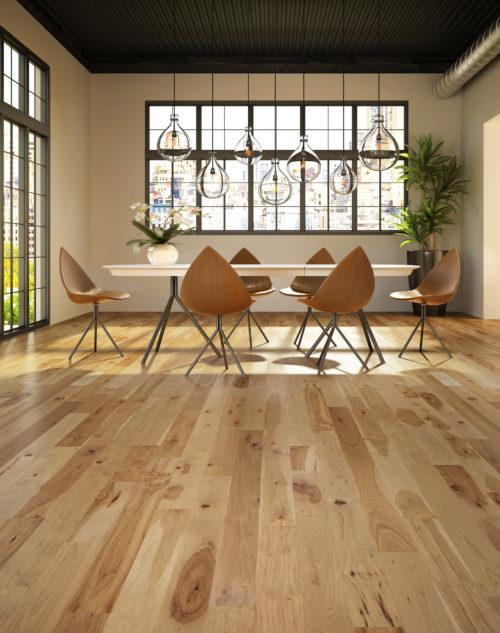 G ants du couvre plancher c ramique vinyl bois franc etc les g ants du couvre plancher - Salle de bain plancher bois ...
