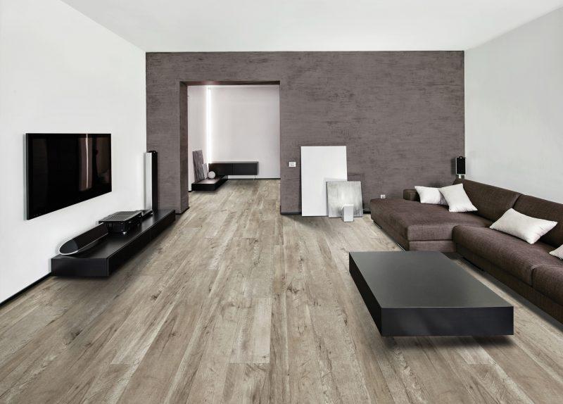 accueil les g ants du couvre plancher les g ants du couvre plancher. Black Bedroom Furniture Sets. Home Design Ideas
