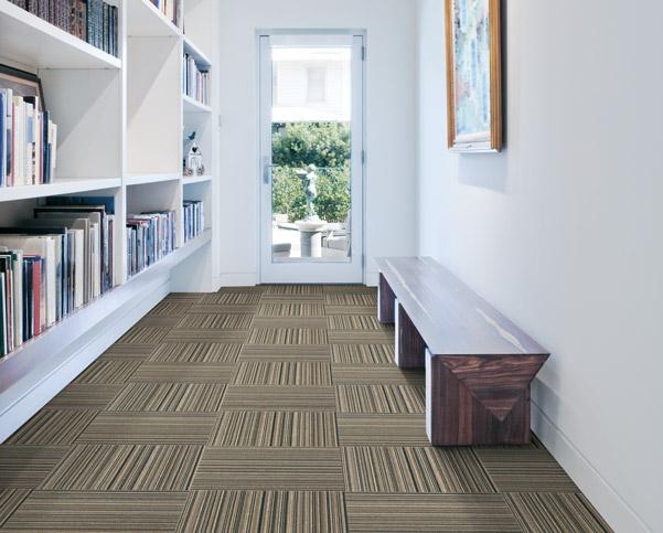 tapis les g ants du couvre plancher les g ants du couvre plancher. Black Bedroom Furniture Sets. Home Design Ideas