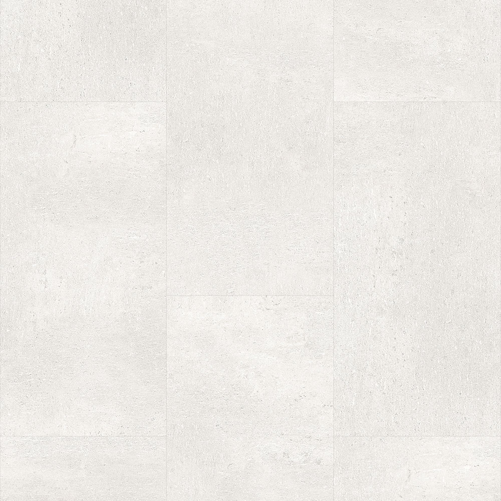 azura-vinyle-couleur-sintra